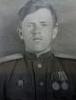 Логунов Василий Петрович