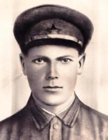 Пархоменко Андрей Васильевич