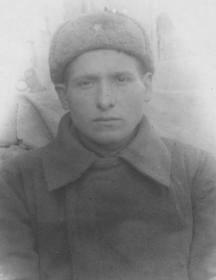 Осетров Семен Степанович
