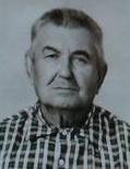 Зиньков Михаил Георгиевич