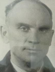 Гоцман Дмитрий Григорьевич