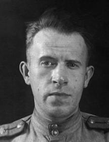 Болхошин Леонид Григорьевич