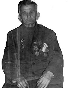 Безик Николай Павлович