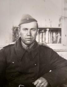 Солонин Иван Семенович