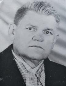 Рощупкин Николай Митрофанович