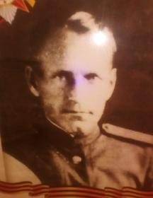 Макаров Павлин Романович