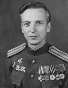 Вишняков Борис Васильевич