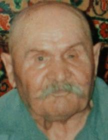 Чухнев Виктор Александрович