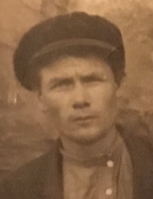 Зайцев Константин Михайлович