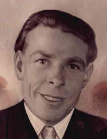 Иванов Яков Иванович