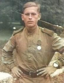 Ященко Георгий Васильевич