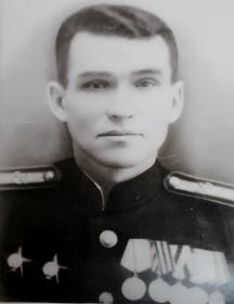 Ременец Анатолий Фёдорович