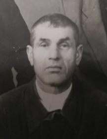Гура Константин Павлович