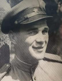 Мирошник Виктор Ефимович