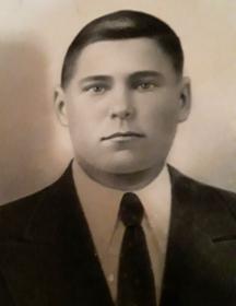 Шевченко Василий Платонович