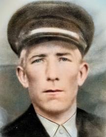 Корюхин Яков Антонович