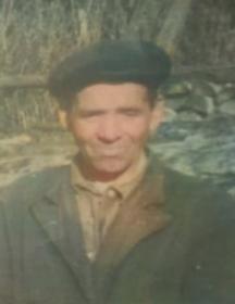 Малахов Владимир Егорович