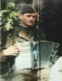 Афонин Виктор Георгиевич