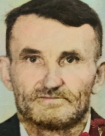 Маркушин Николай Трофимович