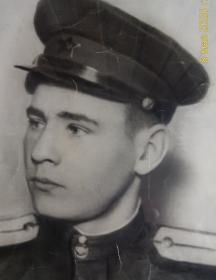 Мухин Иван Михайлович