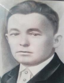 Тимофеев Александр Андреевич