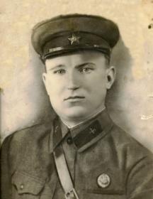 Сочивко Николай Борисович