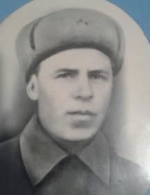 Виниченко Николай Павлович
