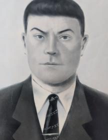 Булейко Андрей Романович