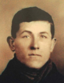 Шишкин Сергей Иванович