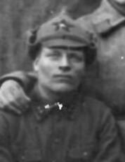 Рыбанин Николай Андреевич