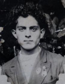 Катакиди Харлампий Миронович
