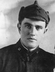 Осадченко Иван Денисович