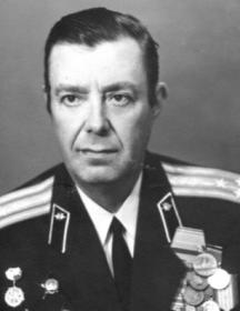 Гливинский Виталий Юрьевич