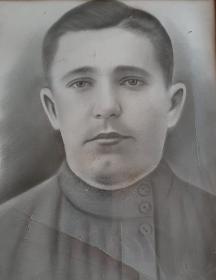 Иванкин Андрей Степанович