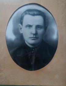 Строганов Александр Николаевич