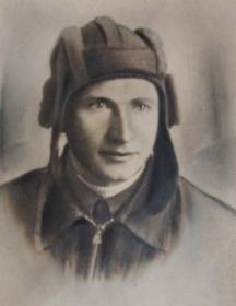 Лямин Алексей Алексеевич