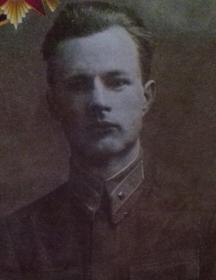 Кузнецов Анатолий Васильевич