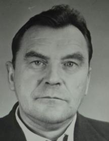 Черепов Василий Петрович