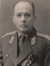 Наговицын Филипп Петрович
