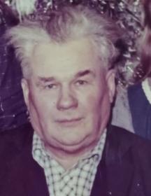 Липницкий Василий Платонович