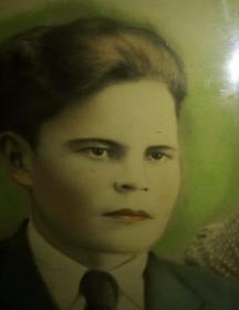 Терновский Василий Артёмыч