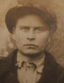 Шейкин Константин Григорьевич