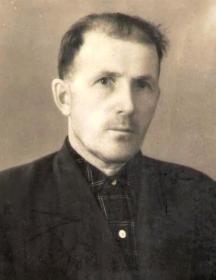 Хренов Григорий Васильевич