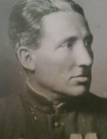 Зайчик Григорий Антонович
