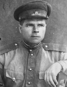 Рябенко Максим Васильевич