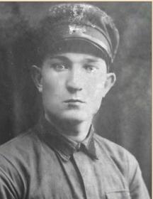 Саломатин Александр Иванович