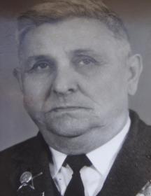 Ковалев Иван Макарович