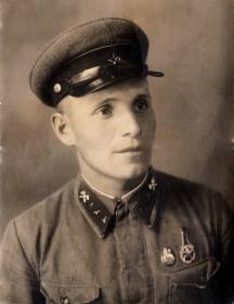 Таранов Алексей Лукич