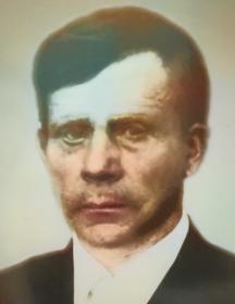Таранов Иван Яковлевич