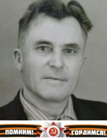 Трегубов Андрей Васильевич